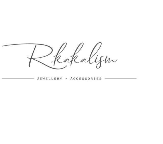 R.kakalism